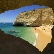 Best beaches in the world - Pictures nr 40