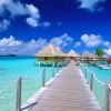 Best beaches in the world - Pictures nr 7