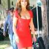 Girls in tight dresses III - Pictures nr 2