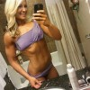 Fit Girls - Pictures nr 11