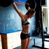 Fit Girls - Pictures nr 9