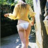 Just female butts - Pictures nr 9