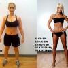 Weighing metamorphosis girls - Pictures nr 25