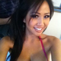 Asian girls - Pictures nr 13