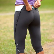 Hot girls in tight leggings III - Pictures nr 4