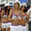 Girls of Formula 1 - Pictures nr 14