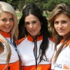 Girls of Formula 1 - Pictures nr 20