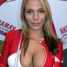 Girls of Formula 1 - Pictures nr 3