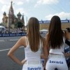 Girls of Formula 1 - Pictures nr 5