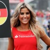 Girls of Formula 1 - Pictures nr 7