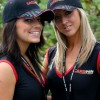 Girls of Formula 1 - Pictures nr 9