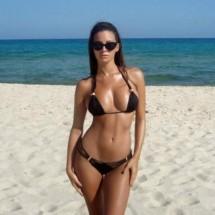 Bikini girls - Pictures nr 14