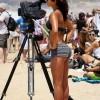 Bikini girls - Pictures nr 7