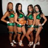 Lingerie Football League - Pictures nr 10