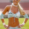 Lingerie Football League - Pictures nr 8