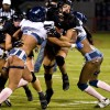 Lingerie Football League - Pictures nr 9