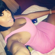 Girls in tight dresses IV - Pictures nr 2