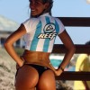 Miss Reef Bikini Contest - Pictures nr 12