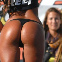 Miss Reef Bikini Contest - Pictures nr 2