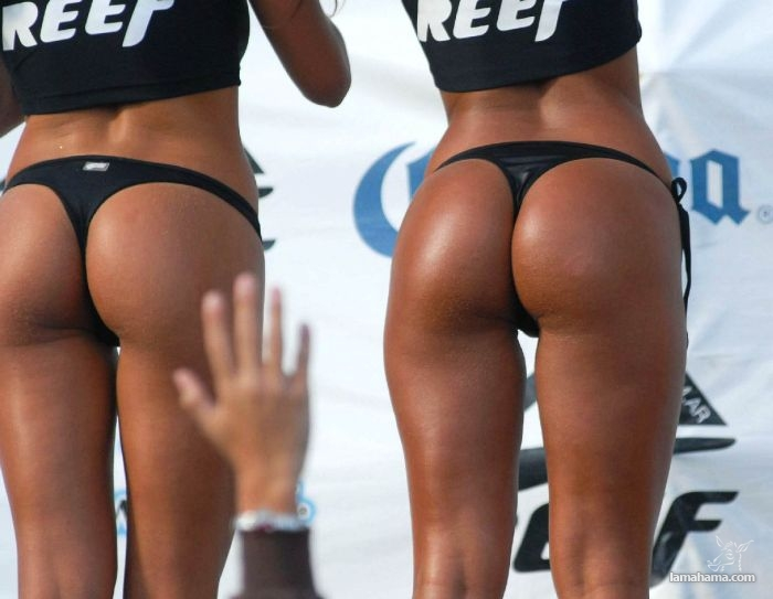 Miss Reef Bikini Contest - Pictures nr 37