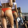 Miss Reef Bikini Contest - Pictures nr 46