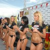 Miss Reef Bikini Contest - Pictures nr 7