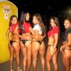 Miss Reef Bikini Contest - Pictures nr 8