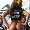 Miss Reef Bikini Contest - Pictures nr 9