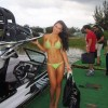 Girls in bikini II - Pictures nr 3