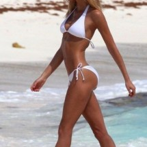 Girls in bikini II - Pictures nr 906
