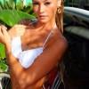Girls in bikini II - Pictures nr 7
