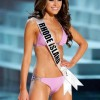 Olivia Culpo - Miss Universe 2012  - Pictures nr 13