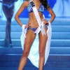 Olivia Culpo - Miss Universe 2012  - Pictures nr 3