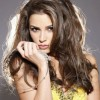 Olivia Culpo - Miss Universe 2012  - Pictures nr 7