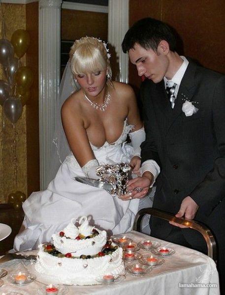 video-golih-na-svadbe