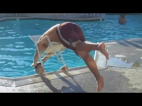 Fails Compilation - First January Week 2012
