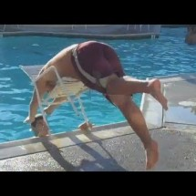 Fails Compilation - First January Week 2012 - Pictures nr 919