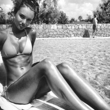 Fitness girls - Pictures nr 11