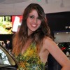 Brazilian Booth Babes from Auto Show - Pictures nr 10