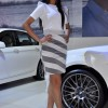 Brazilian Booth Babes from Auto Show - Pictures nr 19
