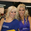 Brazilian Booth Babes from Auto Show - Pictures nr 27