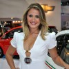 Brazilian Booth Babes from Auto Show - Pictures nr 6