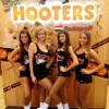 Hooters girls from Budapest - Pictures nr 3