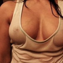 Girls without bras - Pictures nr 4