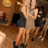 Girls in tight dresses VI - Pictures nr 9
