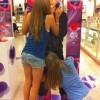 Crazy girls - Pictures nr 11