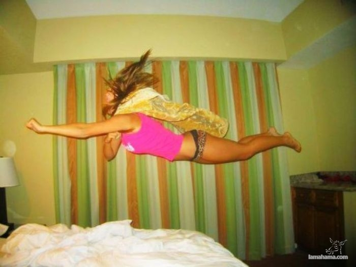 Crazy girls - Pictures nr 22