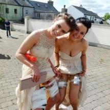 Crazy girls - Pictures nr 2