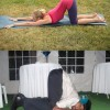 Drunk Yoga - Pictures nr 4
