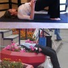 Drunk Yoga - Pictures nr 8